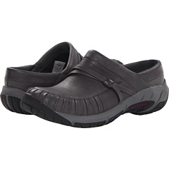 Merrell - Encore Pleat Slide