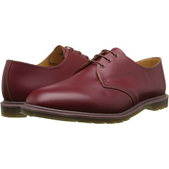 Dr. Martens - Steed