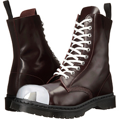 Dr. Martens - Grasp External Fashion Steel Toe Cap Boot
