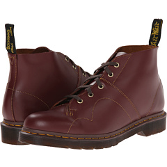 Dr. Martens - Church