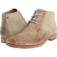 Rockport - Day to Night - Desert Boot